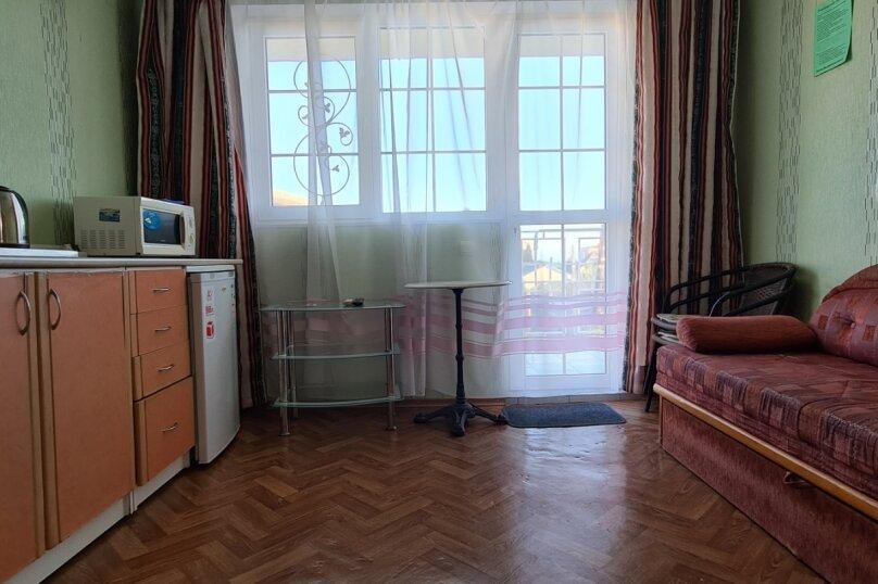 """Гостевой дом """"Мурена"""", Гвардейская улица, 28 на 15 комнат - Фотография 59"""