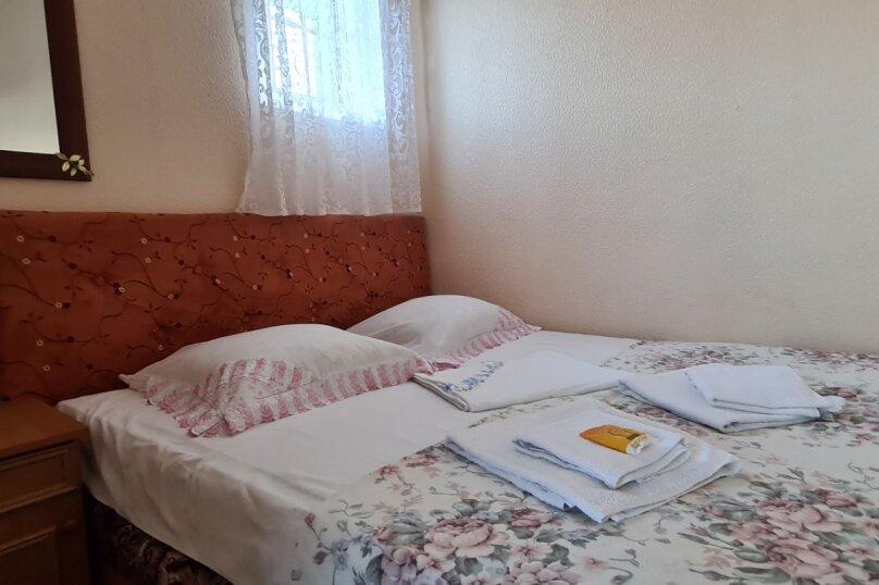 """Гостевой дом """"Мурена"""", Гвардейская улица, 28 на 15 комнат - Фотография 60"""