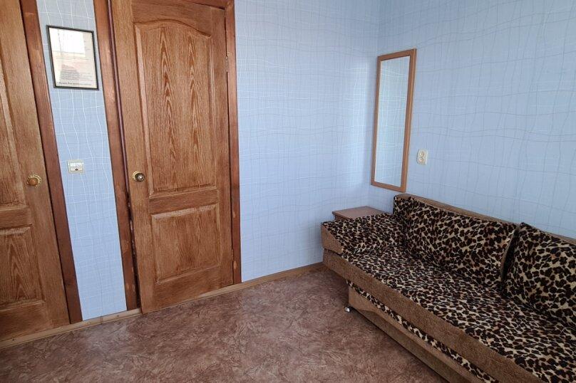 """Гостевой дом """"Мурена"""", Гвардейская улица, 28 на 15 комнат - Фотография 62"""