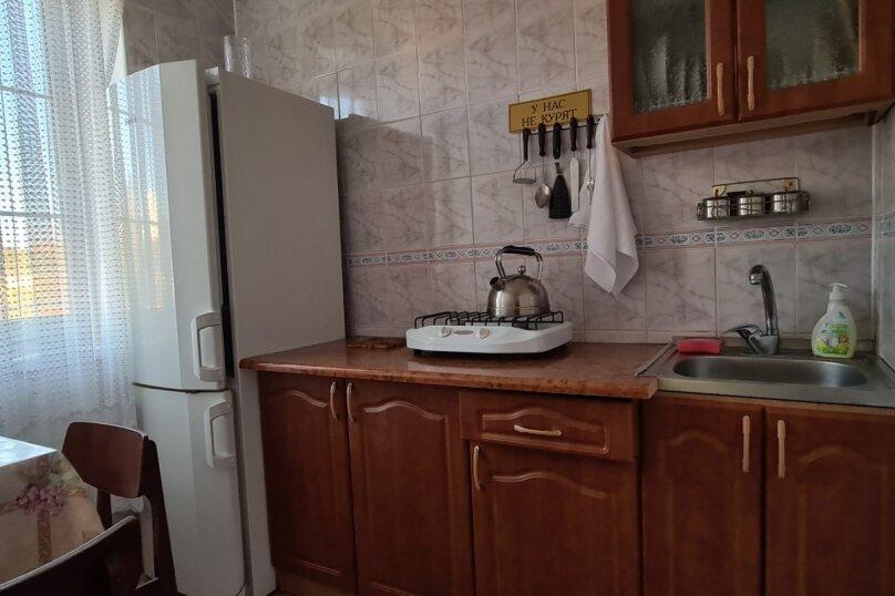 """Гостевой дом """"Мурена"""", Гвардейская улица, 28 на 15 комнат - Фотография 67"""