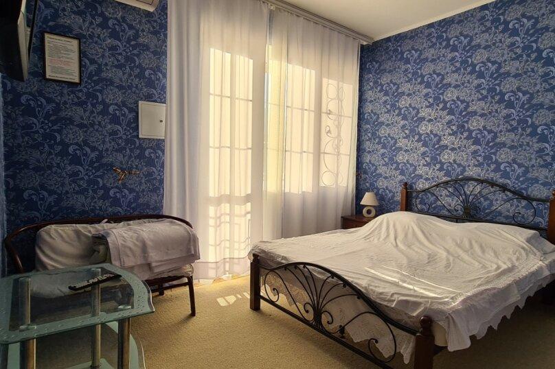 """Гостевой дом """"Мурена"""", Гвардейская улица, 28 на 15 комнат - Фотография 68"""