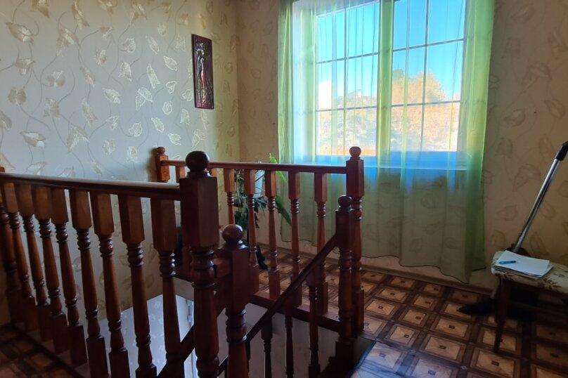 """Гостевой дом """"Мурена"""", Гвардейская улица, 28 на 15 комнат - Фотография 72"""