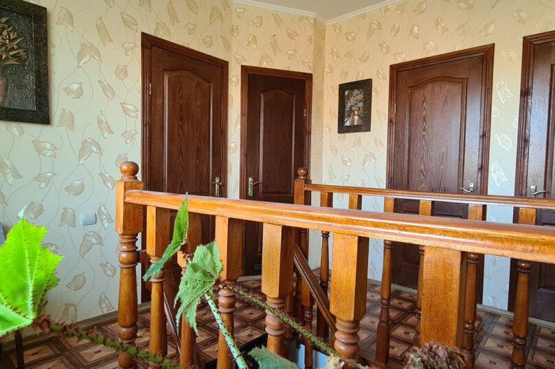 """Гостевой дом """"Мурена"""", Гвардейская улица, 28 на 15 комнат - Фотография 75"""