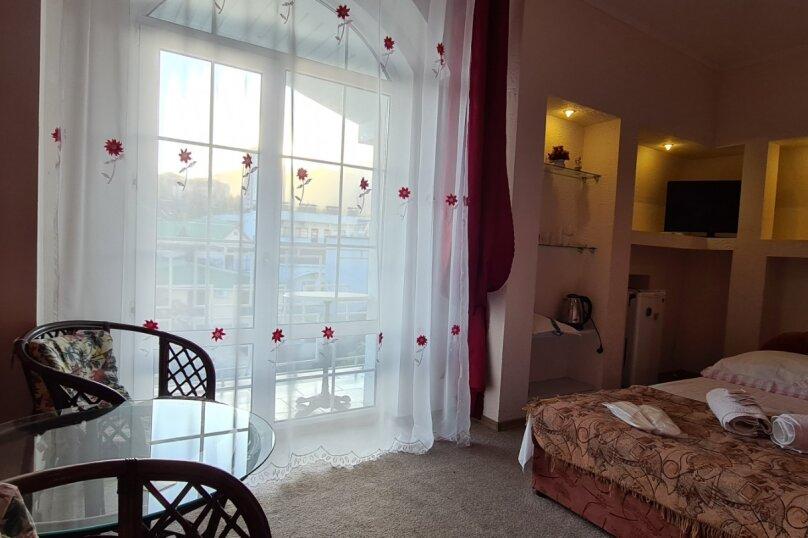 """Гостевой дом """"Мурена"""", Гвардейская улица, 28 на 15 комнат - Фотография 80"""