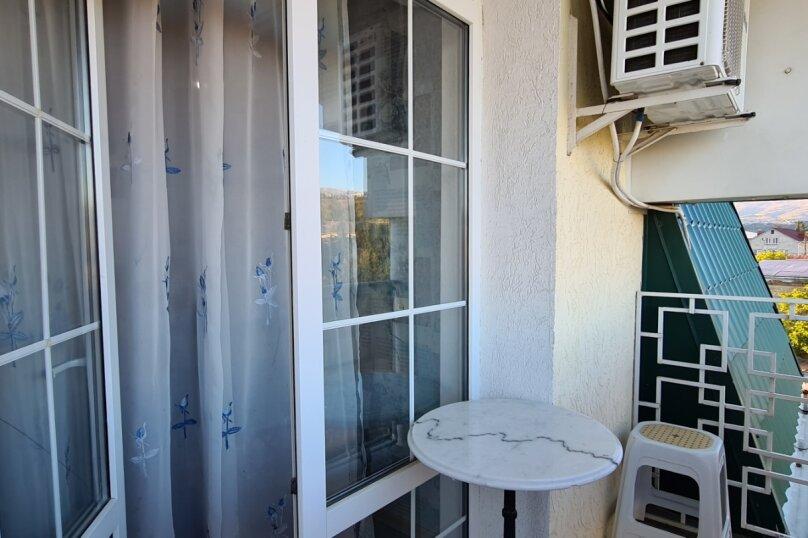 """Гостевой дом """"Мурена"""", Гвардейская улица, 28 на 15 комнат - Фотография 86"""