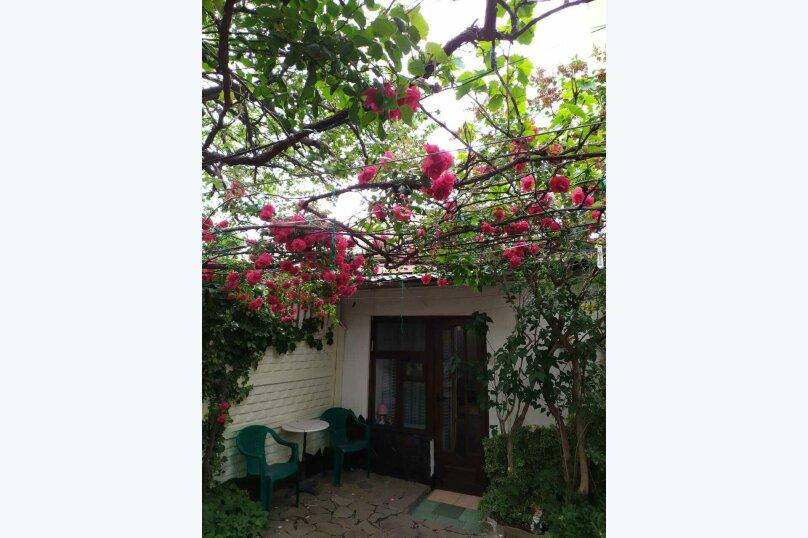 """Гостевой дом """"Мурена"""", Гвардейская улица, 28 на 15 комнат - Фотография 106"""