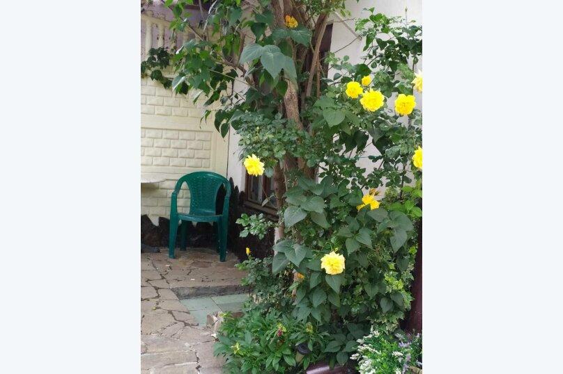 """Гостевой дом """"Мурена"""", Гвардейская улица, 28 на 15 комнат - Фотография 111"""