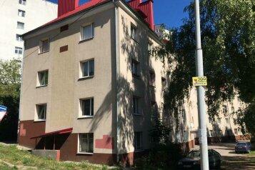 """Хостел """"Green Apple женский Hostel"""", Ольштынская, 54 на 12 номеров - Фотография 1"""