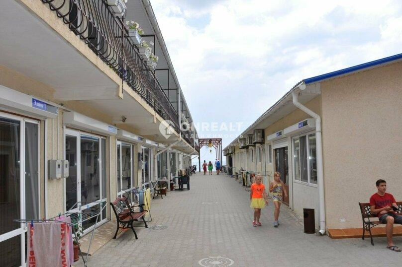 Гостиница 1148551, Симферопольская улица, 99 на 1 номер - Фотография 10