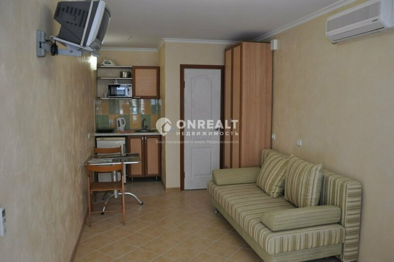 Гостиница 1148551, Симферопольская улица, 99 на 1 номер - Фотография 15