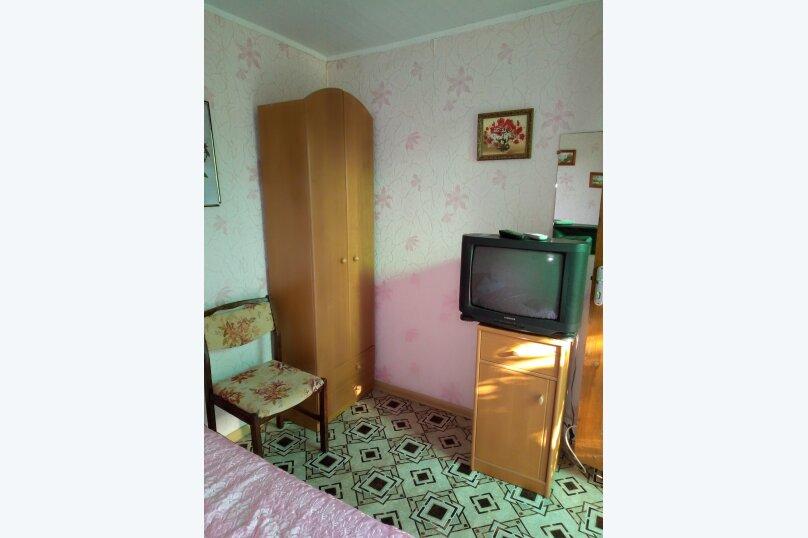 """Гостевой дом """"У Татьяны"""", Ленинградская улица, 14 на 4 комнаты - Фотография 18"""