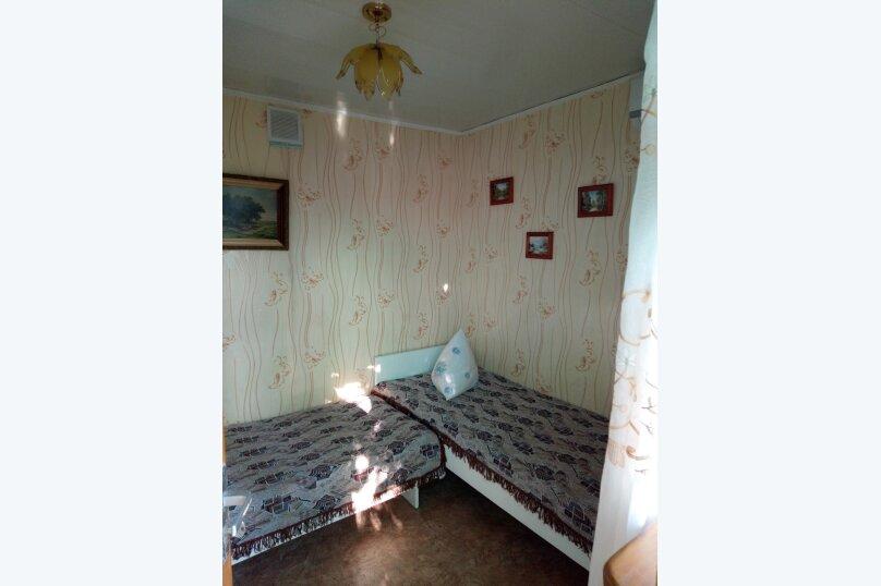 """Гостевой дом """"У Татьяны"""", Ленинградская улица, 14 на 4 комнаты - Фотография 39"""