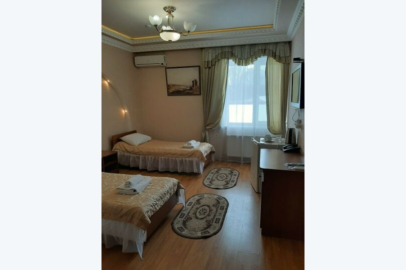 """Отель """"ЛЮКС"""", улица Москалёва, 11 на 10 номеров - Фотография 84"""
