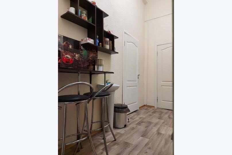 """Хостел """"Sunny Hostel"""", улица Маяковского, 5 на 19 номеров - Фотография 8"""