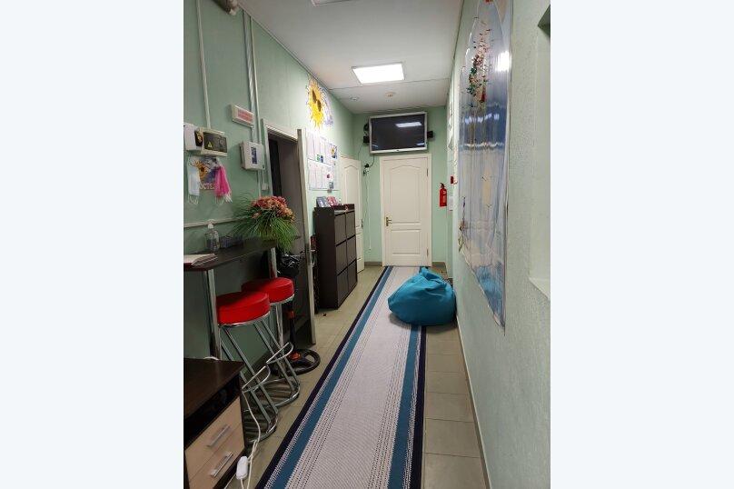 """Хостел """"Sunny Hostel"""", улица Маяковского, 5 на 19 номеров - Фотография 9"""