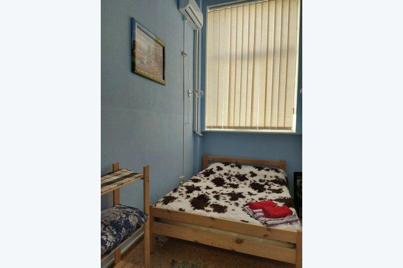 """Хостел """"Sunny Hostel"""", улица Маяковского, 5 на 19 номеров - Фотография 11"""