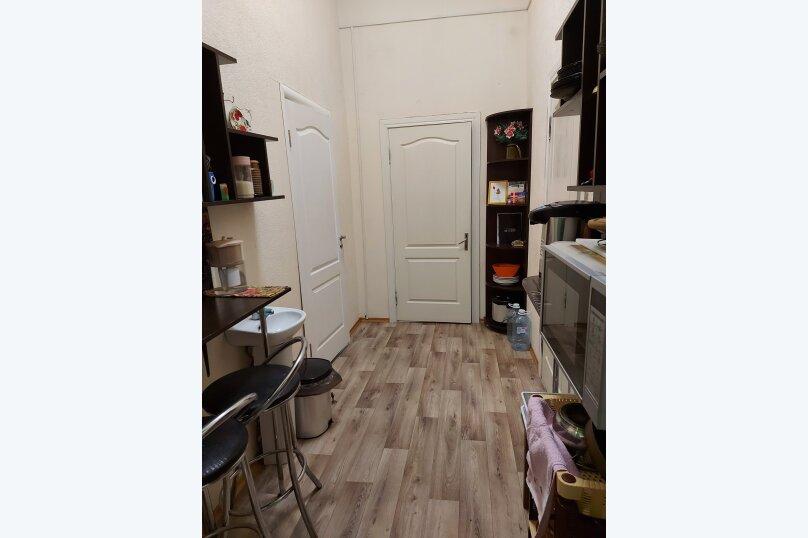 """Хостел """"Sunny Hostel"""", улица Маяковского, 5 на 19 номеров - Фотография 12"""