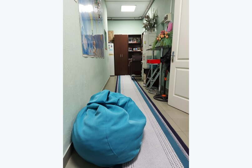 """Хостел """"Sunny Hostel"""", улица Маяковского, 5 на 19 номеров - Фотография 13"""