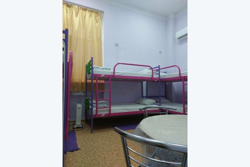 """Хостел """"Sunny Hostel"""", улица Маяковского, 5 на 19 номеров - Фотография 29"""