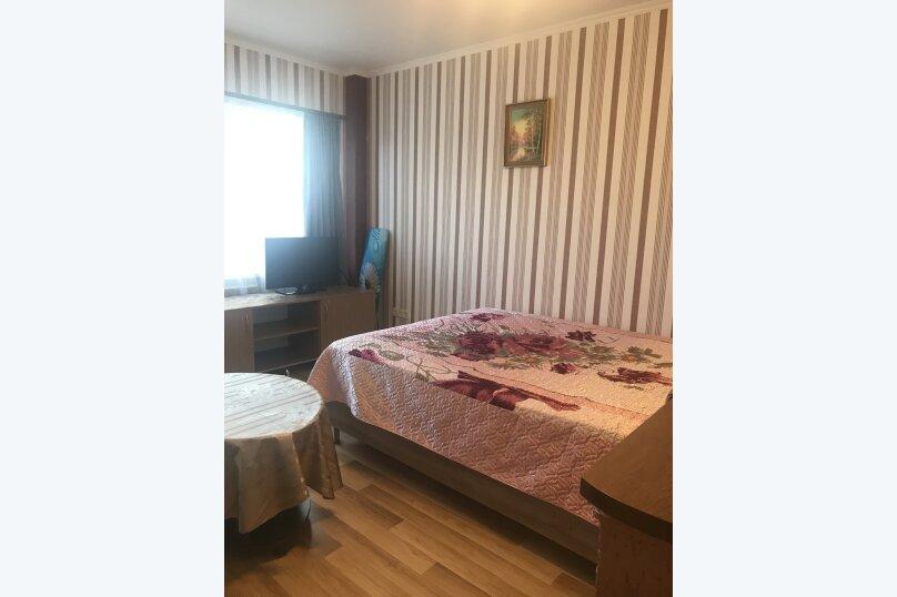 Комнаты с отдельным входом в частном доме, Мориса Тореза, 4В на 2 комнаты - Фотография 22
