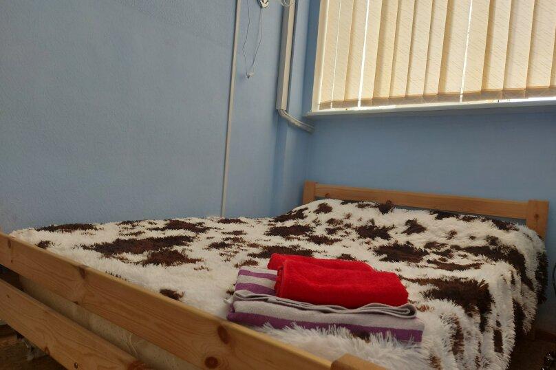 """Хостел """"Sunny Hostel"""", улица Маяковского, 5 на 19 номеров - Фотография 35"""