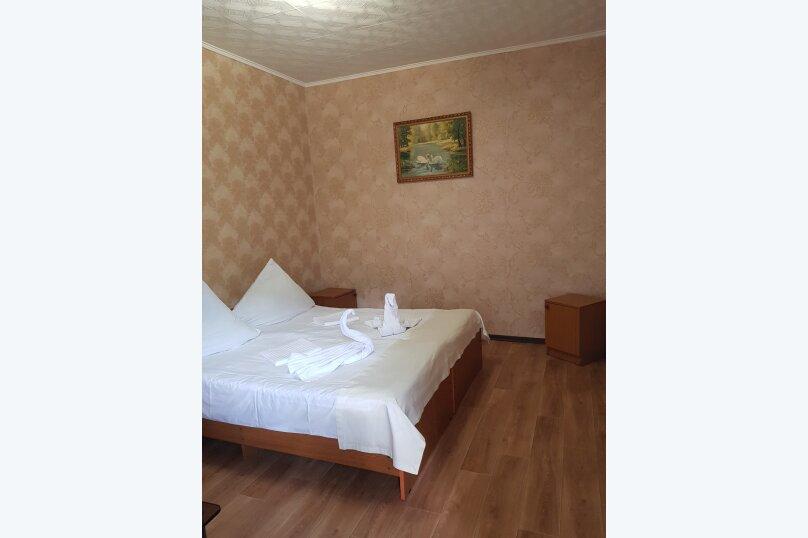 """Гостевой дом """"Аделина"""", Цветочная улица, 6 на 10 комнат - Фотография 20"""