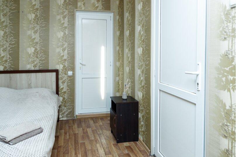 """Гостевой дом """"ПовезЛоо"""", Весенняя улица, 12 на 14 комнат - Фотография 27"""