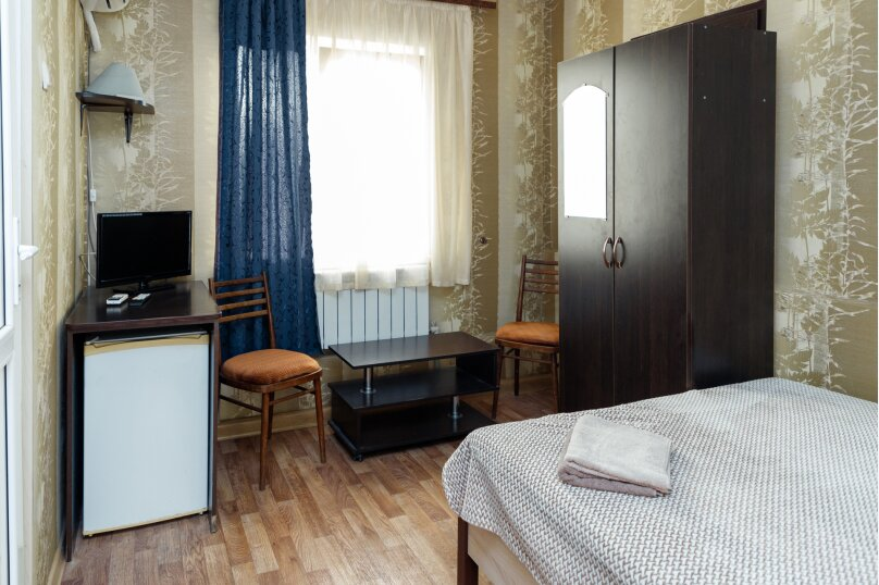 """Гостевой дом """"ПовезЛоо"""", Весенняя улица, 12 на 14 комнат - Фотография 29"""