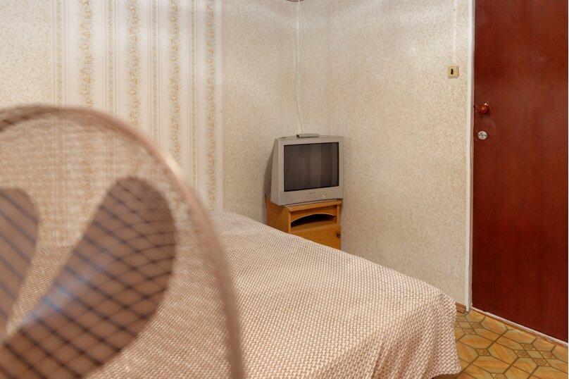 """Гостевой дом """"ПовезЛоо"""", Весенняя улица, 12 на 14 комнат - Фотография 11"""