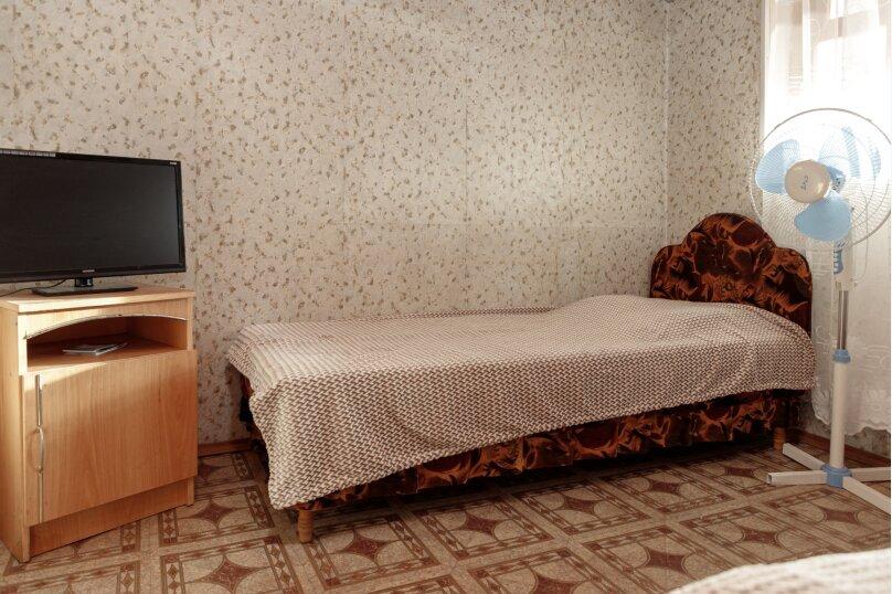 """Гостевой дом """"ПовезЛоо"""", Весенняя улица, 12 на 14 комнат - Фотография 16"""