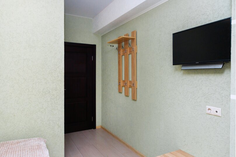 """Гостевой дом """"ПовезЛоо"""", Весенняя улица, 12 на 14 комнат - Фотография 42"""