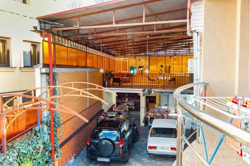 """Гостевой дом """"ПовезЛоо"""", Весенняя улица, 12 на 14 комнат - Фотография 6"""