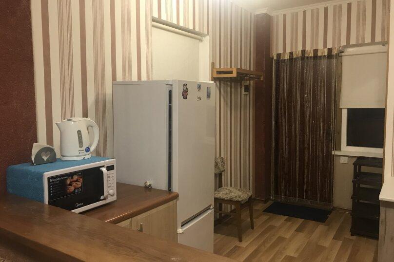 Комнаты с отдельным входом в частном доме, Мориса Тореза, 4В на 2 комнаты - Фотография 27