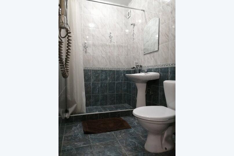 """Гостевой дом """"Адлерский"""", улица Станиславского, 37 на 11 комнат - Фотография 66"""