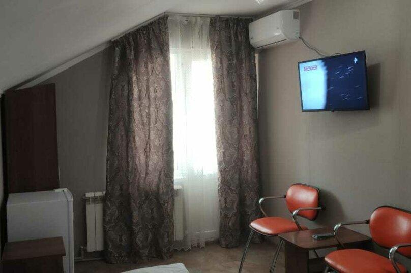 """Гостевой дом """"Ариетта"""", Апрельская улица, 10А на 14 комнат - Фотография 183"""