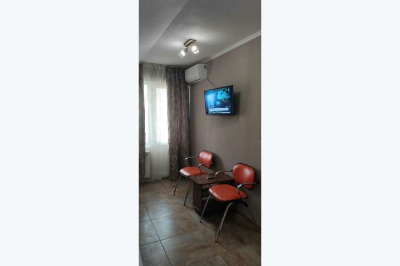"""Гостевой дом """"Ариетта"""", Апрельская улица, 10А на 14 комнат - Фотография 184"""