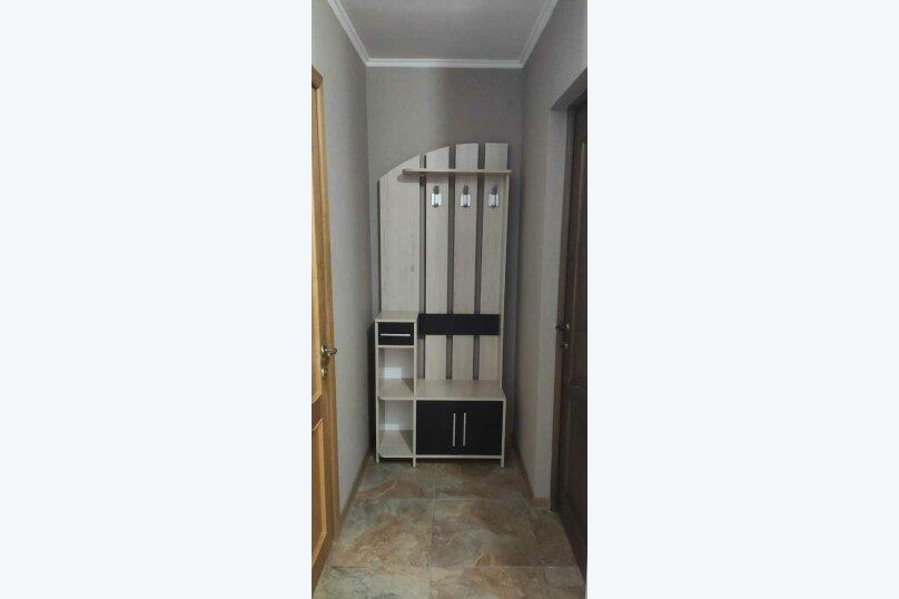 """Гостевой дом """"Ариетта"""", Апрельская улица, 10А на 14 комнат - Фотография 187"""
