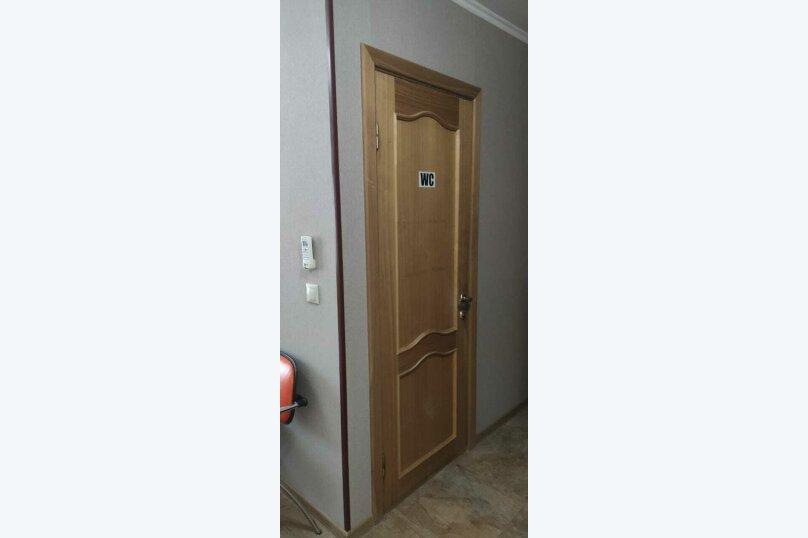 """Гостевой дом """"Ариетта"""", Апрельская улица, 10А на 14 комнат - Фотография 190"""