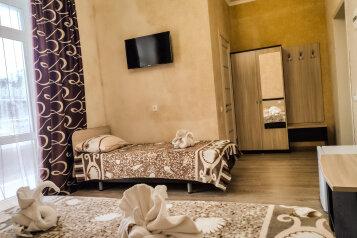 """Гостевой дом """"Алегрия"""", Пионерский проспект, 121Б на 12 комнат - Фотография 1"""