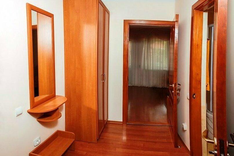 """Отель """"Афродита"""", улица Гагариной, 25/330 на 14 номеров - Фотография 21"""