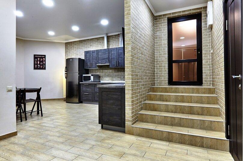 """Гостевой дом """"Вилла Декор"""", Первомайская улица, 51 на 14 комнат - Фотография 86"""