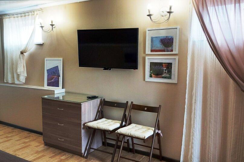 """Гостевой дом """"Вилла Декор"""", Первомайская улица, 51 на 14 комнат - Фотография 102"""