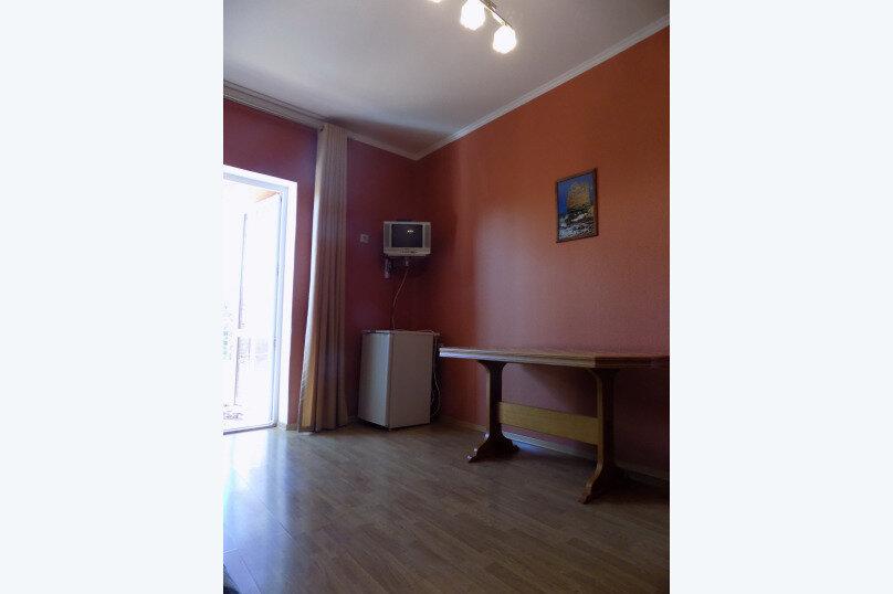 """Гостевой дом """"Вилла Декор"""", Первомайская улица, 51 на 14 комнат - Фотография 122"""