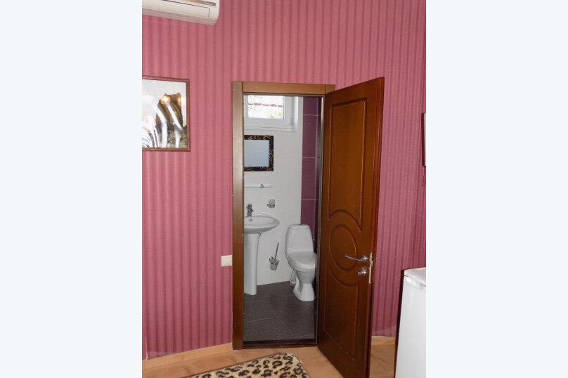 """Гостевой дом """"Вилла Декор"""", Первомайская улица, 51 на 14 комнат - Фотография 116"""