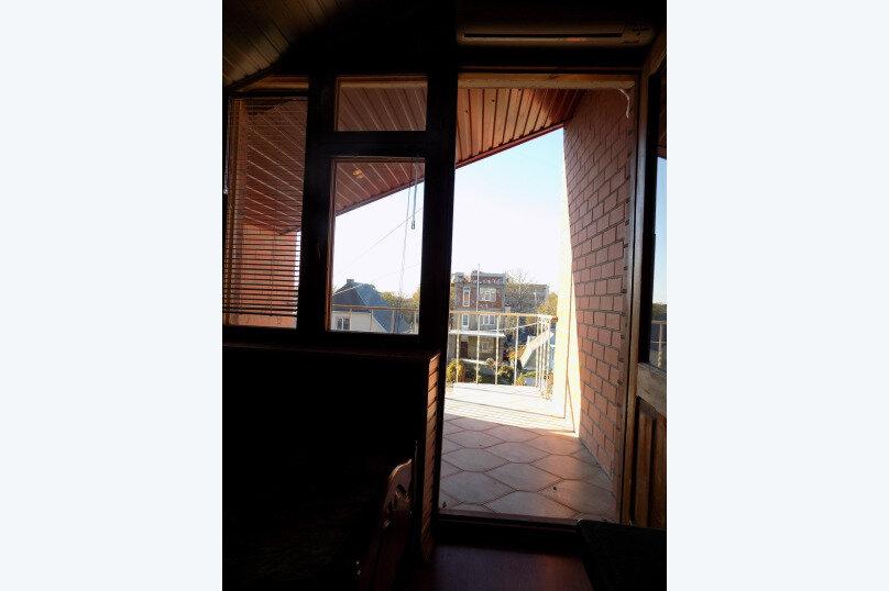 """Гостевой дом """"Вилла Декор"""", Первомайская улица, 51 на 14 комнат - Фотография 98"""
