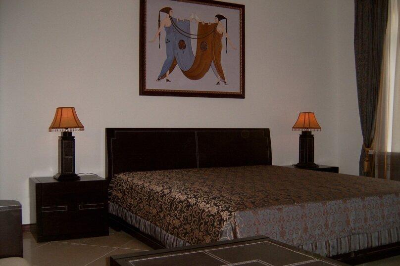 Отдельная комната, набережная имени Ленина, 13, Ялта - Фотография 7