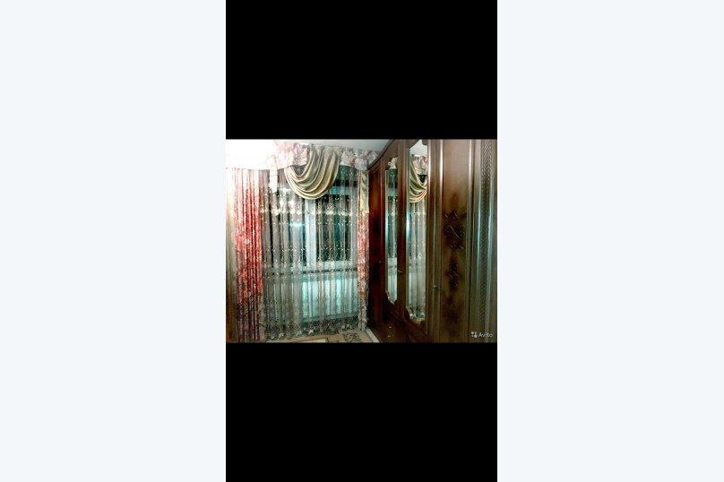 """Мини-гостиница эконом-класса """"Черноморская, 23А"""", Черноморская улица, 23А на 9 комнат - Фотография 18"""