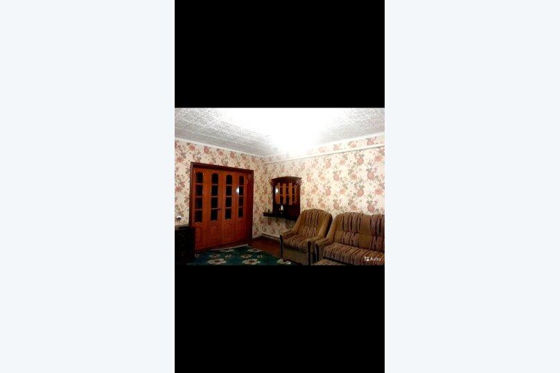 """Мини-гостиница эконом-класса """"Черноморская, 23А"""", Черноморская улица, 23А на 9 комнат - Фотография 19"""
