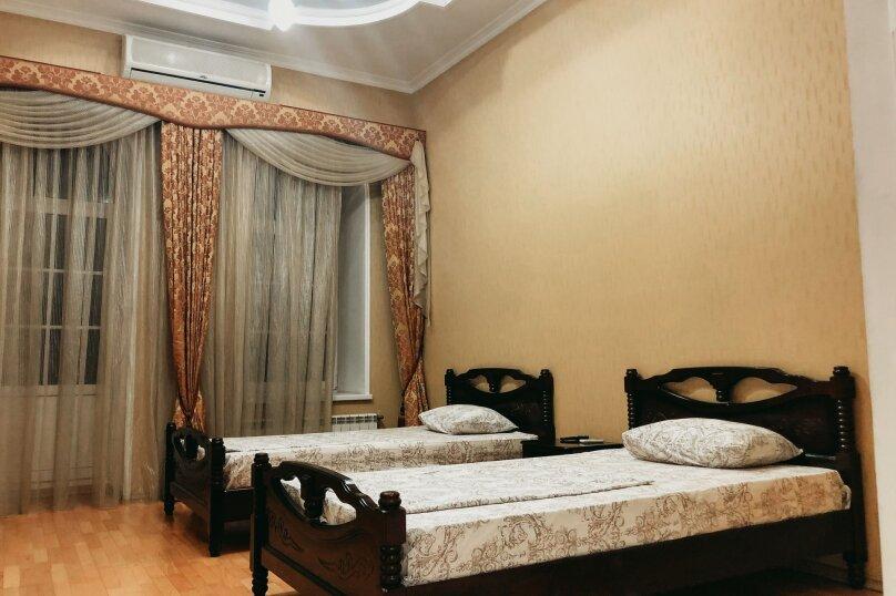 Апартаменты с балконом (QDPL), набережная имени Ленина, 13, Ялта - Фотография 5