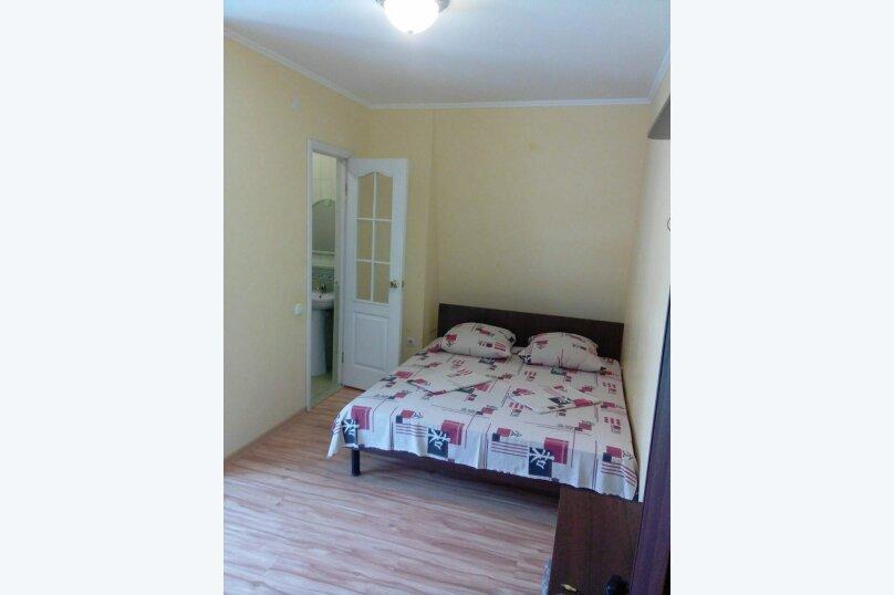 Номер на 2 этаже гостевого дома, Ленина, 42Б, Алупка - Фотография 10